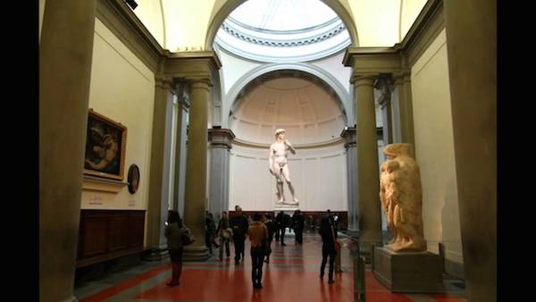 Accademia michelangelo-david 600x338
