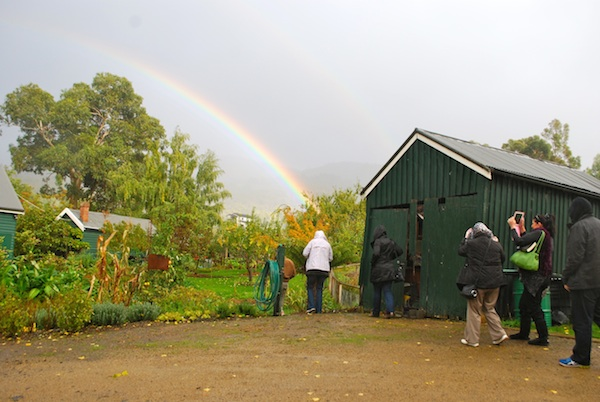 Agrarian Rainbow 600x400