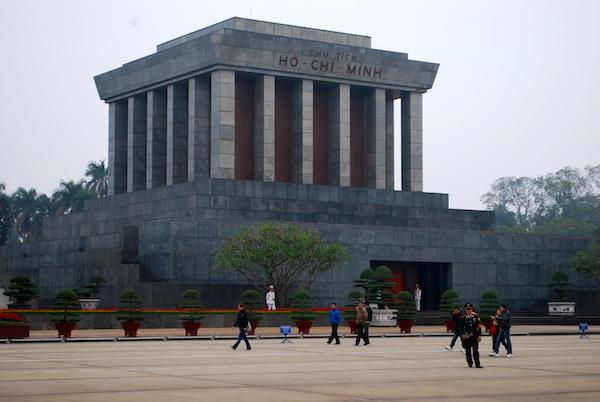 Hanoi HCMC 600x335