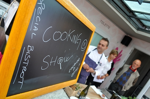 Locanda Cooking Class 500x333