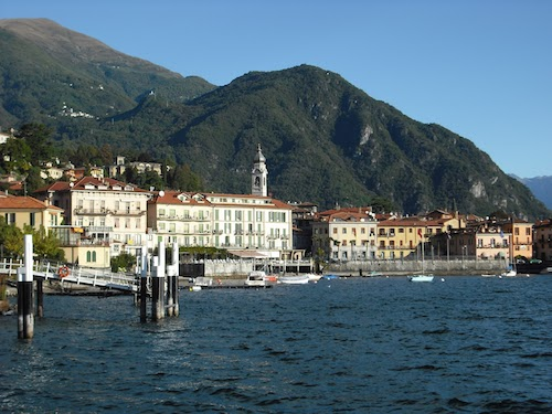 Milano e Lago di Como 056