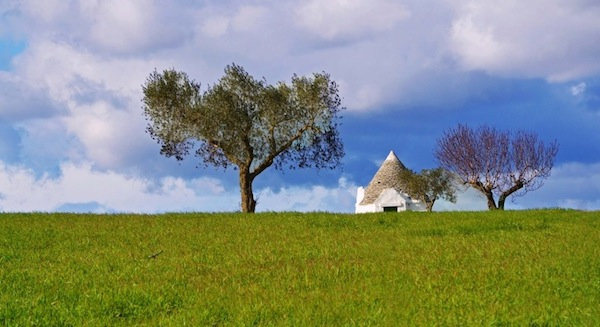 Trullo Field 600x327