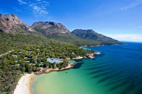 freycinet-lodge_475x316
