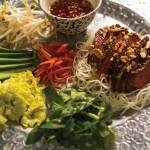 beef noodles_560x840