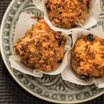 breakfast muffins_560x840