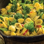 broccoli orechiette_560x840