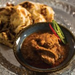 butter chicken_560x840