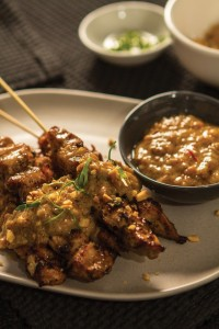 chicken satay_560x840