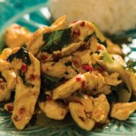chillie lemongrass chicken_560x840
