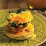 egg and salmon muffin_560x840