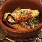 eggplant dish_560x840