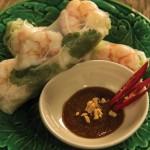 rice paper rolls_560x840