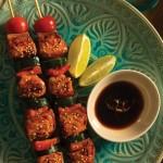 salmon kebabs_560x840