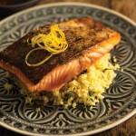 salmon on couscous_560x840