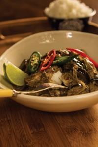 sri lankan fish curry_560x840