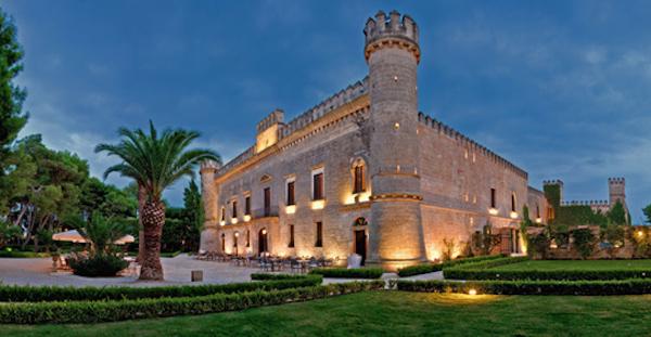 Monaci Castello 500x311