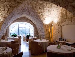 Puglia Sommita Restaurant 250x188
