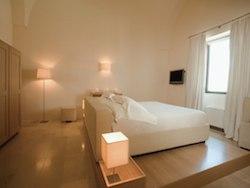 Puglia Sommita Room 250x188