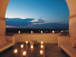 Puglia Sommita Terrace 250x188