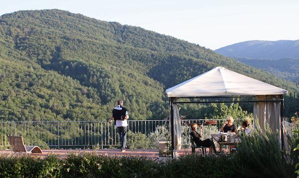 Villa Fabbroni Gazebo 600x359