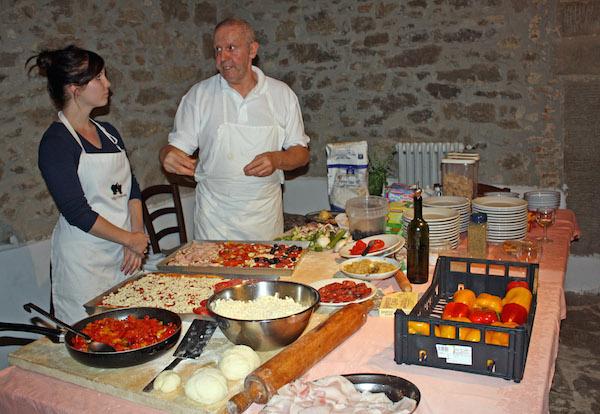 Villa Fabbroni Pizza 600x414
