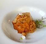 Mugaritz Food 216x144