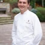 Mugaritz - Chef Andoni