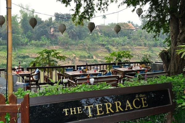 Heritage Terrace 600x400