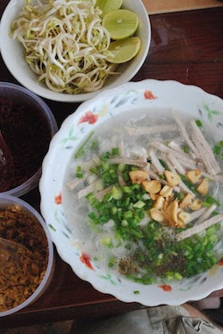 Lao-noodle-soup 250x375