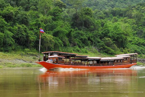 Luang Say Boat 600x400