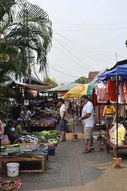 Market 250x376 1