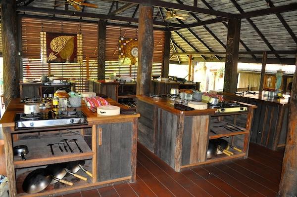 Pantawan Cooking Station 600x400