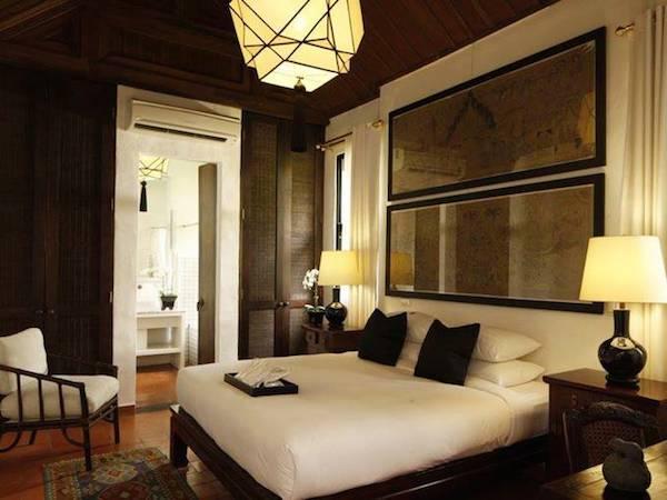 Rachamankha-bedroom 600x450