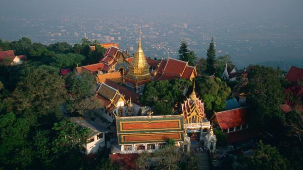 Wat Pra That 600x338