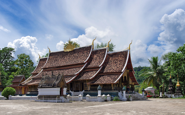 Wat_Xieng_Thong_Laos_4000x2503