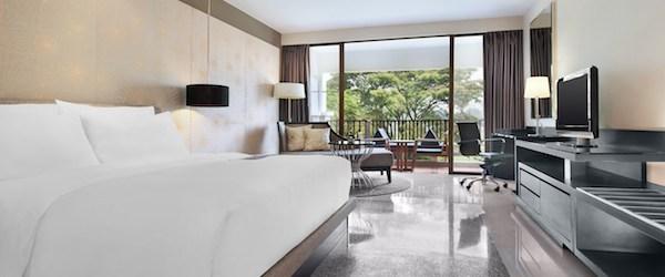 le-meridien-chiang-rai-deluxe-room 600x250