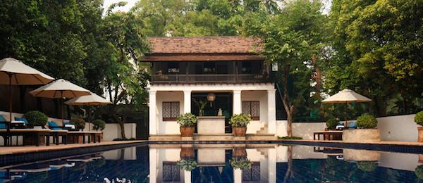 rachamanka-pool 600x260.jpg