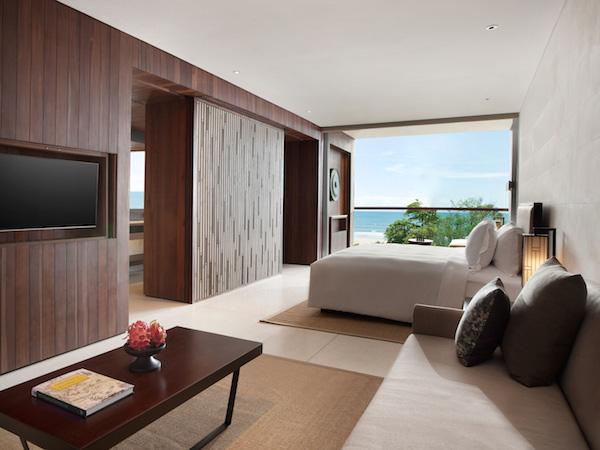 Alila Ocean Suite 600x450