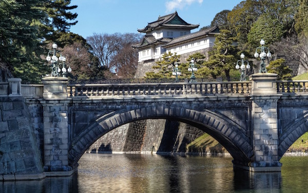 japan-tokyo-imperial-palace-600x375
