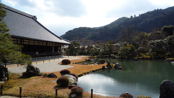 arashiyama-tenryuji_kyoto