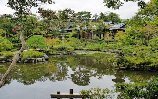 isuien-garden-nara-600x375
