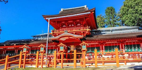 kasuga-taishi-shrine-nara