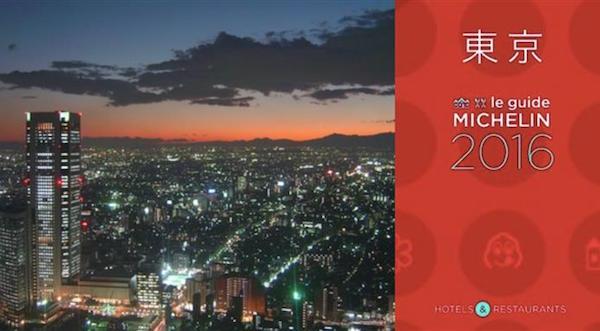 michelin-tokyo-japan-600x338