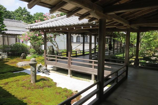 nanzen-ji-gardens-600x400