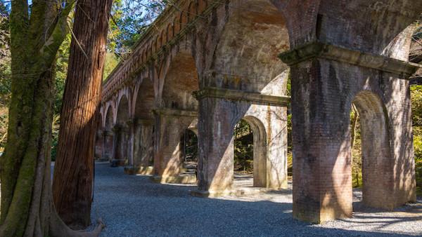nanzenji-aquaduct-1024x576