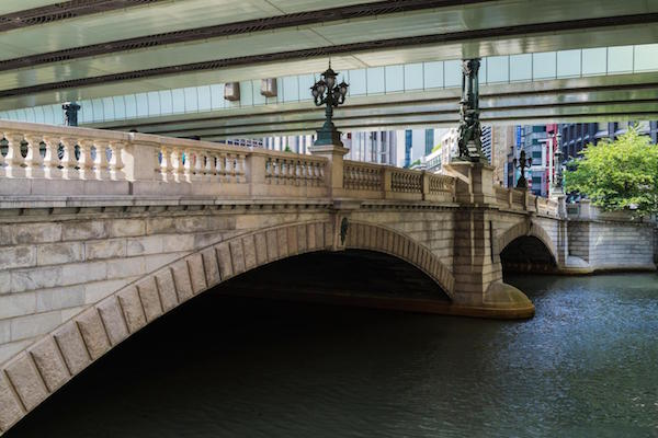 nihonbashi-bridge-600x400
