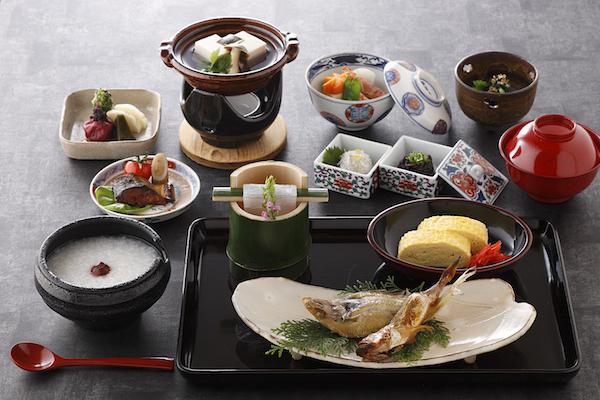 nishi-breakfast-600x400