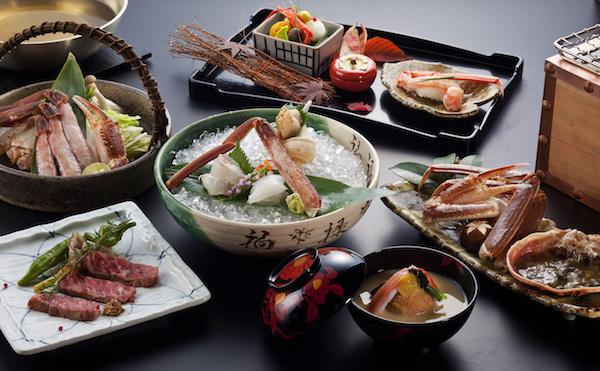 nishi-crab-tajima-kaiseki-600x371
