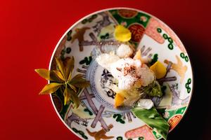 suiran-dinner-dessert-image-300x200