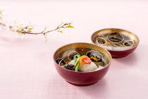 suiran-dinner-image-spring-300x200